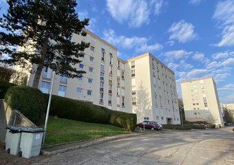 Vente Appartement 4 pièces 79m² dijon - Photo 1
