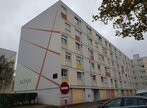 Vente Appartement 4 pièces 76m² chevigny st sauveur - Photo 1