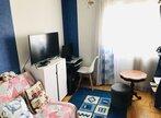 Vente Appartement 4 pièces 71m² dijon - Photo 4
