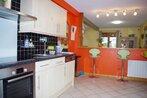 Vente Maison 7 pièces 140m² genlis - Photo 4
