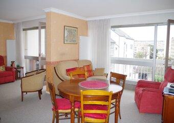 Vente Appartement 4 pièces 83m² dijon - Photo 1