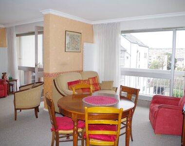Vente Appartement 4 pièces 83m² dijon - photo