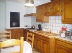 Vente Appartement 4 pièces 73m² chevigny st sauveur - Photo 4