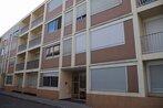 Vente Appartement 1 pièce 30m² dijon - Photo 3