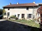 Vente Maison 5 pièces 115m² francheville - Photo 10
