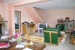 Vente Maison 6 pièces 117m² aiserey - Photo 3