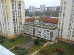 Vente Appartement 4 pièces 74m² dijon - Photo 8