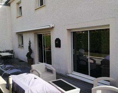 Vente Maison 7 pièces 145m² chevigny st sauveur - photo