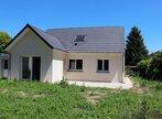 Vente Maison 6 pièces 100m² genlis - Photo 7