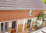 Vente Maison 6 pièces 145m² pontailler sur saone - Photo 3