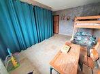Vente Maison 6 pièces 147m² genlis - Photo 6