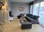 Vente Appartement 4 pièces 75m² chevigny st sauveur - Photo 4