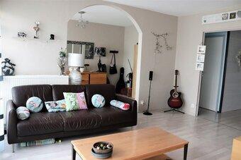 Vente Appartement 4 pièces 76m² Chevigny-Saint-Sauveur (21800) - Photo 1