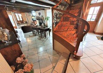 Vente Maison 6 pièces 155m² dijon - Photo 1