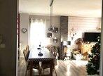 Vente Maison 5 pièces 110m² genlis - Photo 2