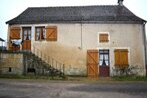 Vente Maison 3 pièces 100m² beaulieu - Photo 7