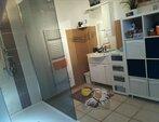 Vente Maison 5 pièces 125m² talmay - Photo 6