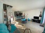 Vente Maison 4 pièces 73m² st raphael - Photo 3