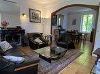 Vente Maison 6 pièces 160m² pluvet - Photo 3