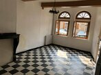 Vente Maison 5 pièces 118m² auxonne - Photo 5