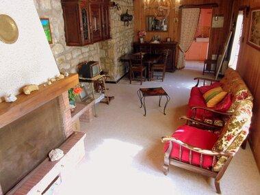 Vente Maison 6 pièces 137m² heuilley sur saone - photo