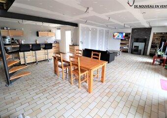 Vente Maison 7 pièces 157m² auxonne - Photo 1