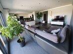 Vente Maison 6 pièces 150m² chevigny st sauveur - Photo 3
