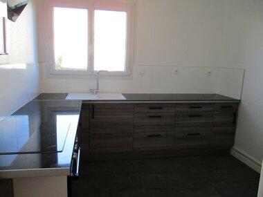 Vente Appartement 3 pièces 60m² dijon - photo