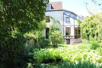 Vente Maison 10 pièces 295m² beze - Photo 1