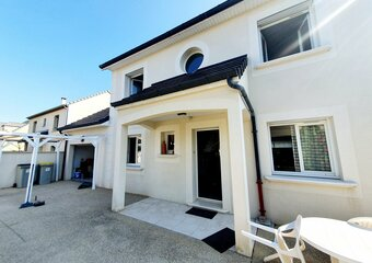 Vente Maison 7 pièces 161m² chevigny st sauveur - Photo 1