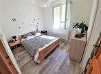 Vente Maison 4 pièces 80m² chevigny st sauveur - Photo 5