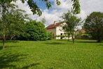 Vente Maison 6 pièces 117m² izeure - Photo 1