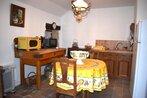 Vente Maison 3 pièces 100m² beaulieu - Photo 4