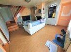 Vente Maison 6 pièces 126m² pontailler sur saone - Photo 5
