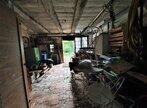 Vente Maison 3 pièces 45m² pontailler sur saone - Photo 7