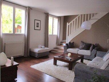 Vente Maison 6 pièces 170m² couternon - photo