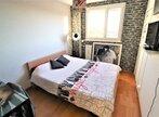 Vente Appartement 4 pièces 82m² chevigny st sauveur - Photo 7