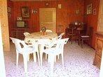 Vente Maison 6 pièces 137m² heuilley sur saone - Photo 4