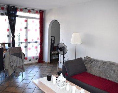Vente Appartement 4 pièces 76m² dijon - photo