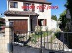 Vente Maison 6 pièces 94m² chevigny st sauveur - Photo 1