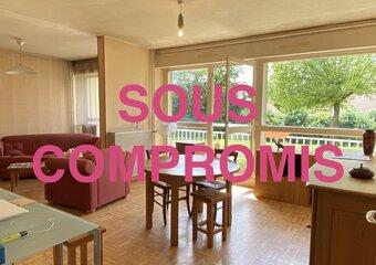 Vente Appartement 6 pièces 80m² chevigny st sauveur - Photo 1