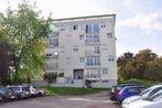 Vente Appartement 3 pièces 64m² chevigny st sauveur - Photo 1