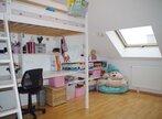 Vente Appartement 4 pièces 77m² chevigny st sauveur - Photo 7