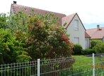 Vente Maison 7 pièces 130m² chevigny st sauveur - Photo 2