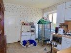 Vente Maison 5 pièces 100m² aiserey - Photo 4