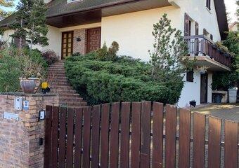Vente Maison 6 pièces 150m² dijon - Photo 1