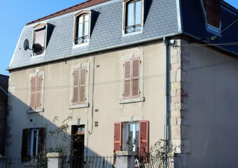 Vente Immeuble 340m² auxonne - Photo 1