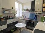 Vente Appartement 3 pièces 56m² dijon - Photo 3