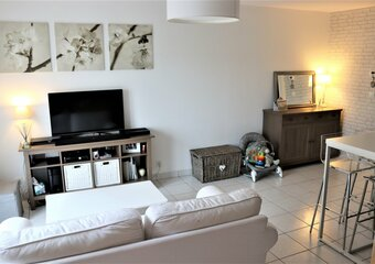 Vente Appartement 4 pièces 70m² genlis - Photo 1