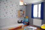 Vente Maison 7 pièces 145m² genlis - Photo 7